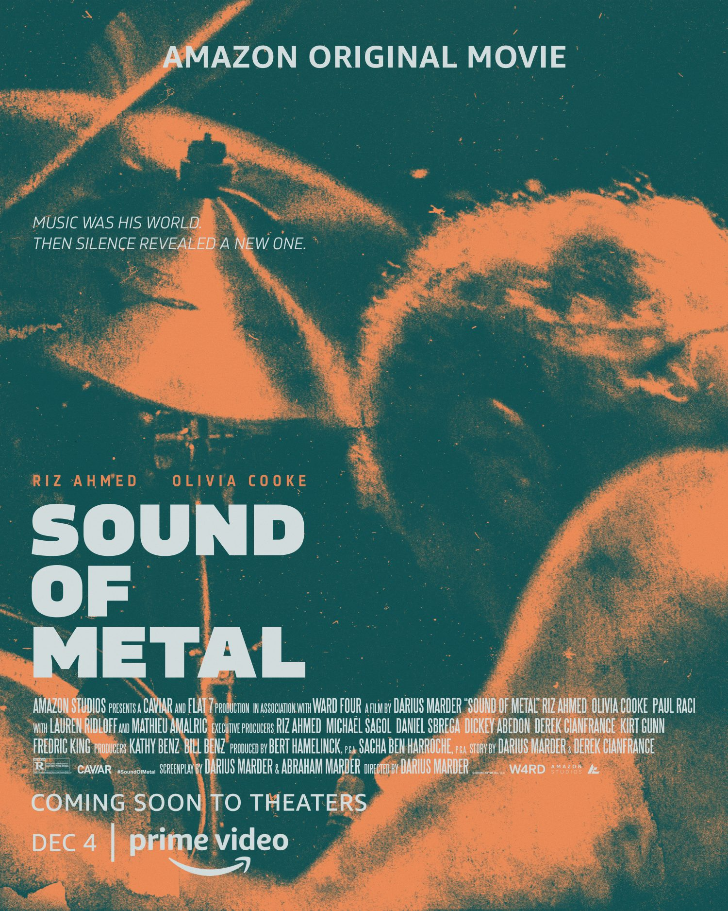 SOUND-OF-METAL-HIGH-RES-1500x1875.jpg