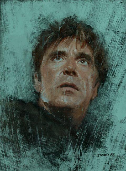 Al Pacino (Heat)