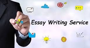 Suggestions for Developing Argumentative Essays | Student Essay Tips