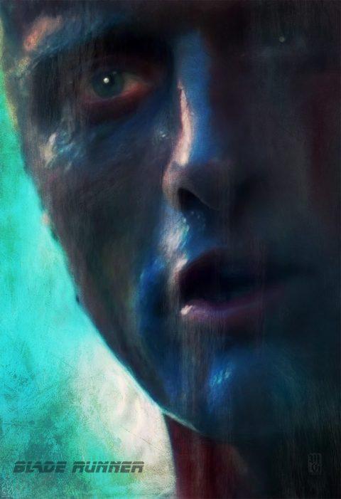 Blade Runner, N6MAA10816