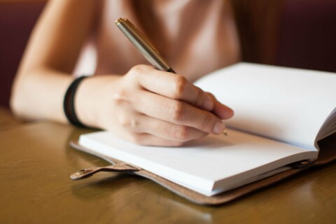 How To Write Research Analysis Essay
