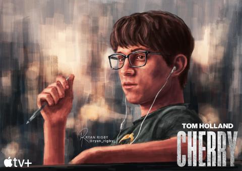 STUDENT – Cherry