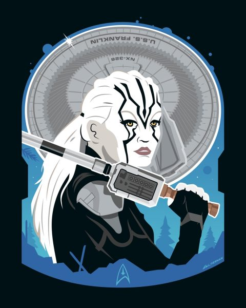 Star Trek Beyond – Womenmaketrek.com