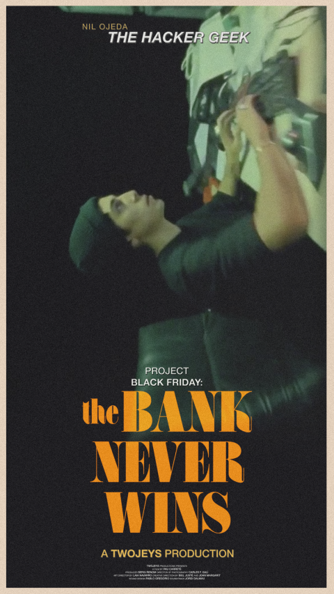 _The Bank Never Wins