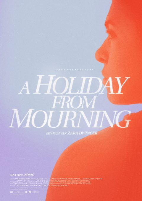 Holiday From Mourning