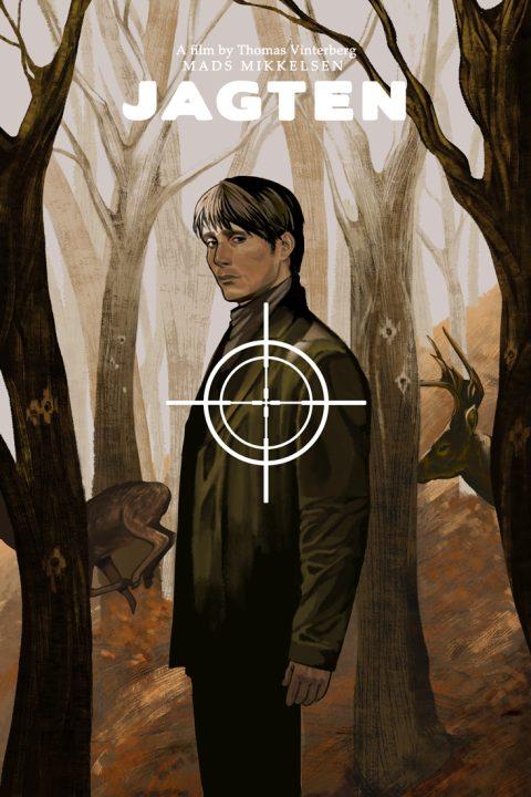 Jagten (The Hunt)