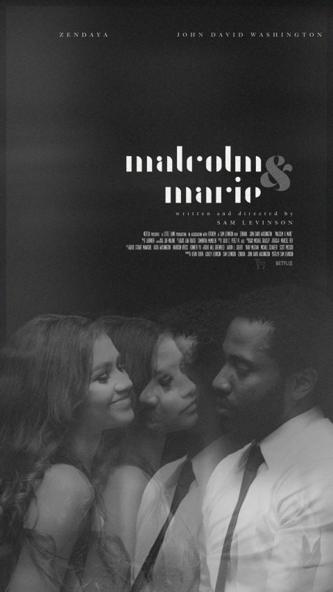 _Malcolm & Marie