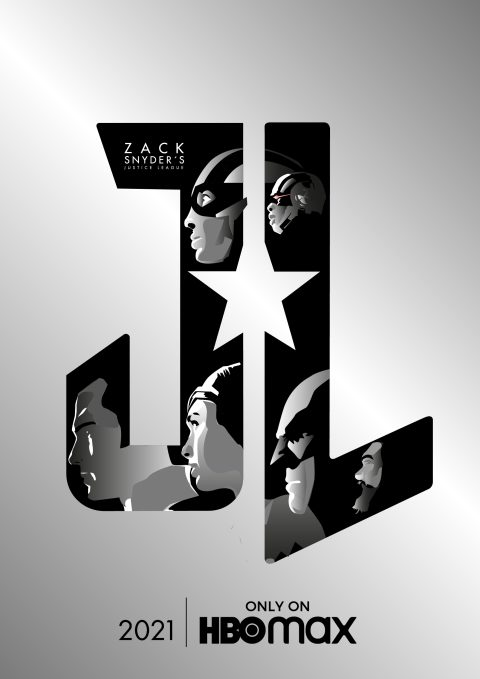 Zack Snyder JL