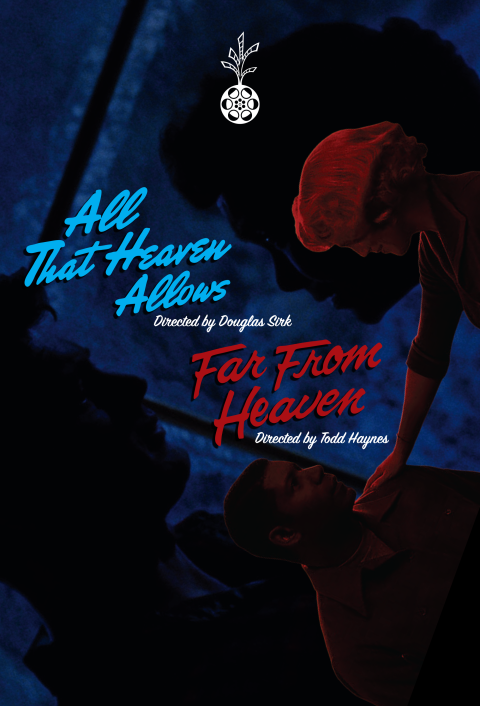 All That Heaven Allows and Far From Heaven Double Bill