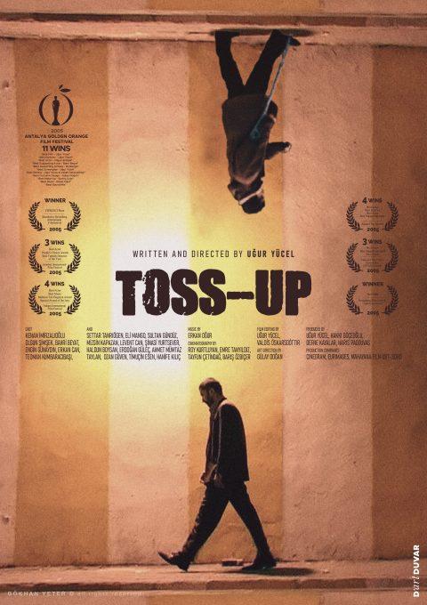 Yazi Tura / Toss-Up (2004)