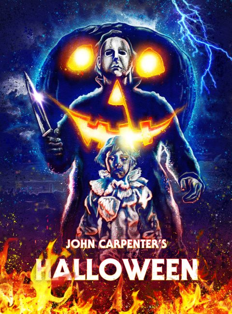 Halloween – 1978