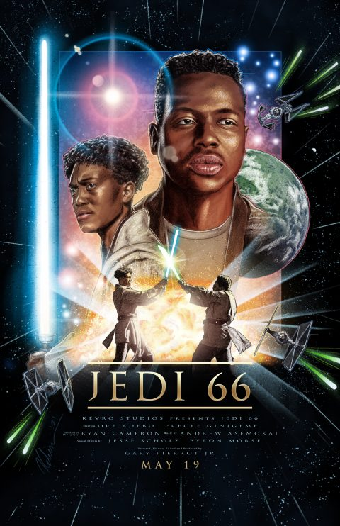 Jedi 66