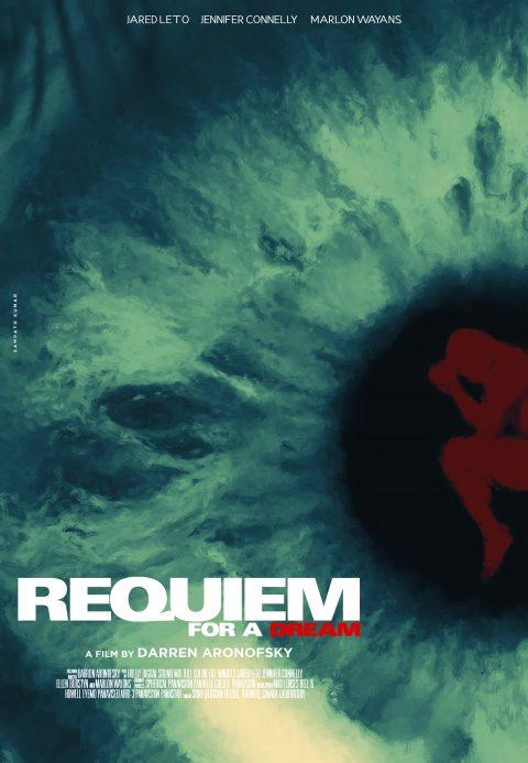 Requiem for dream