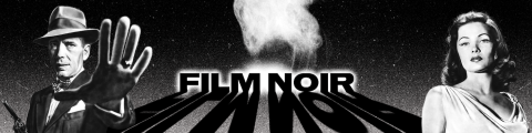 Film Noir Patreon banner