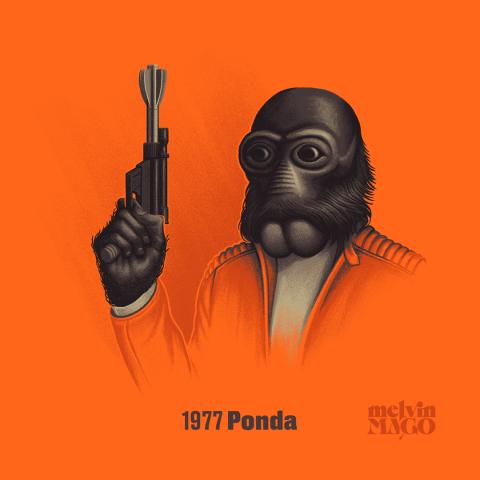 Ponda Baba