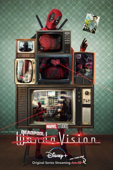 deadpoolvision