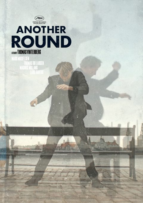 Another Round (2021)