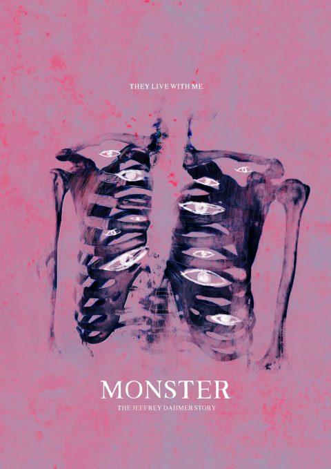Ryan Murphy's Monster