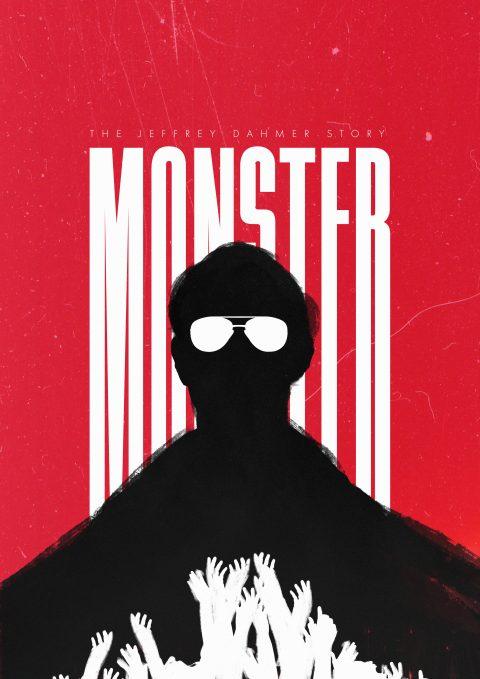 Ryan Murphy's Monster II