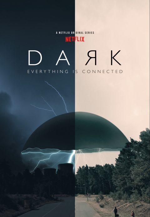 DARK: Netflix series