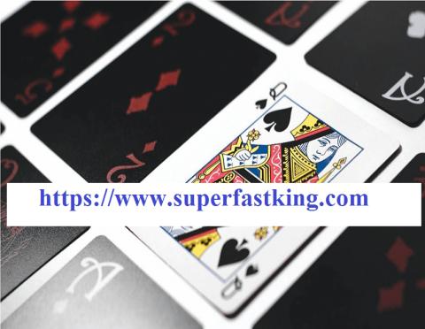 Satta fast king Result | Satta king | Satta king 2021